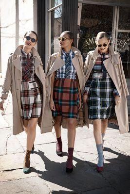 London-fashion4
