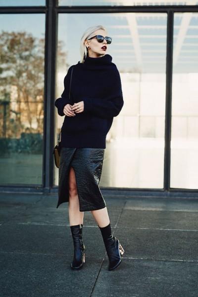 berlin-fashion5