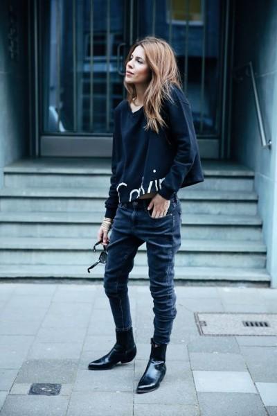 Berlin-fashion