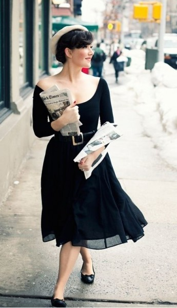 paris-fashion4