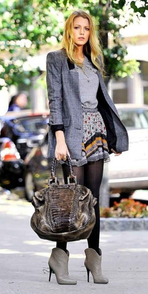 gossip-girl-serena-fashion-1