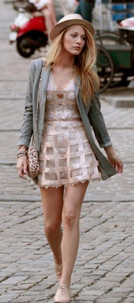 gossip-girl-serena-fashion-2