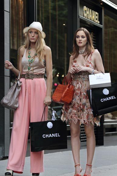 gossip-girl-serena-fashion-4