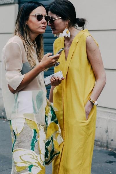 milan-fashion1
