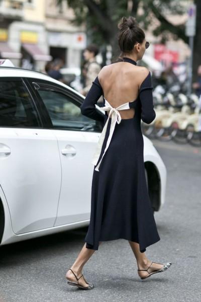 milan-fashion2