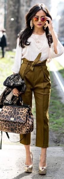 milan-fashion3
