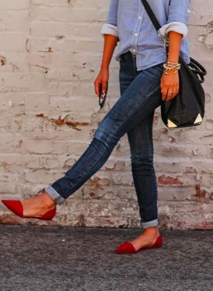 pantofi-rosii2