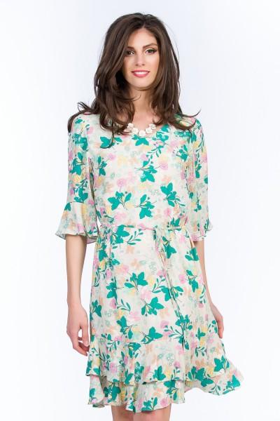 rochie-imprimeu-floral