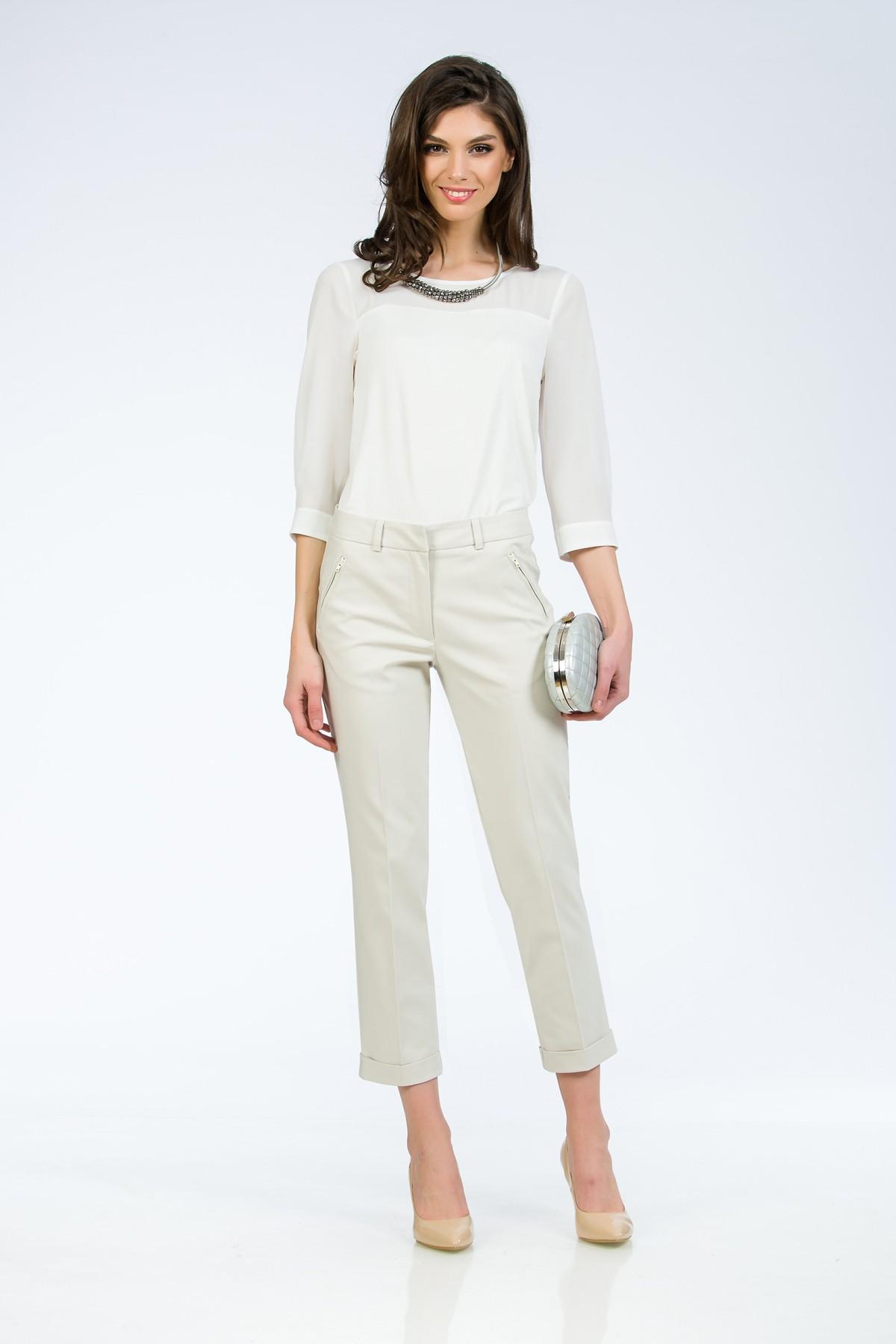 pantaloni-crop-fashionsense