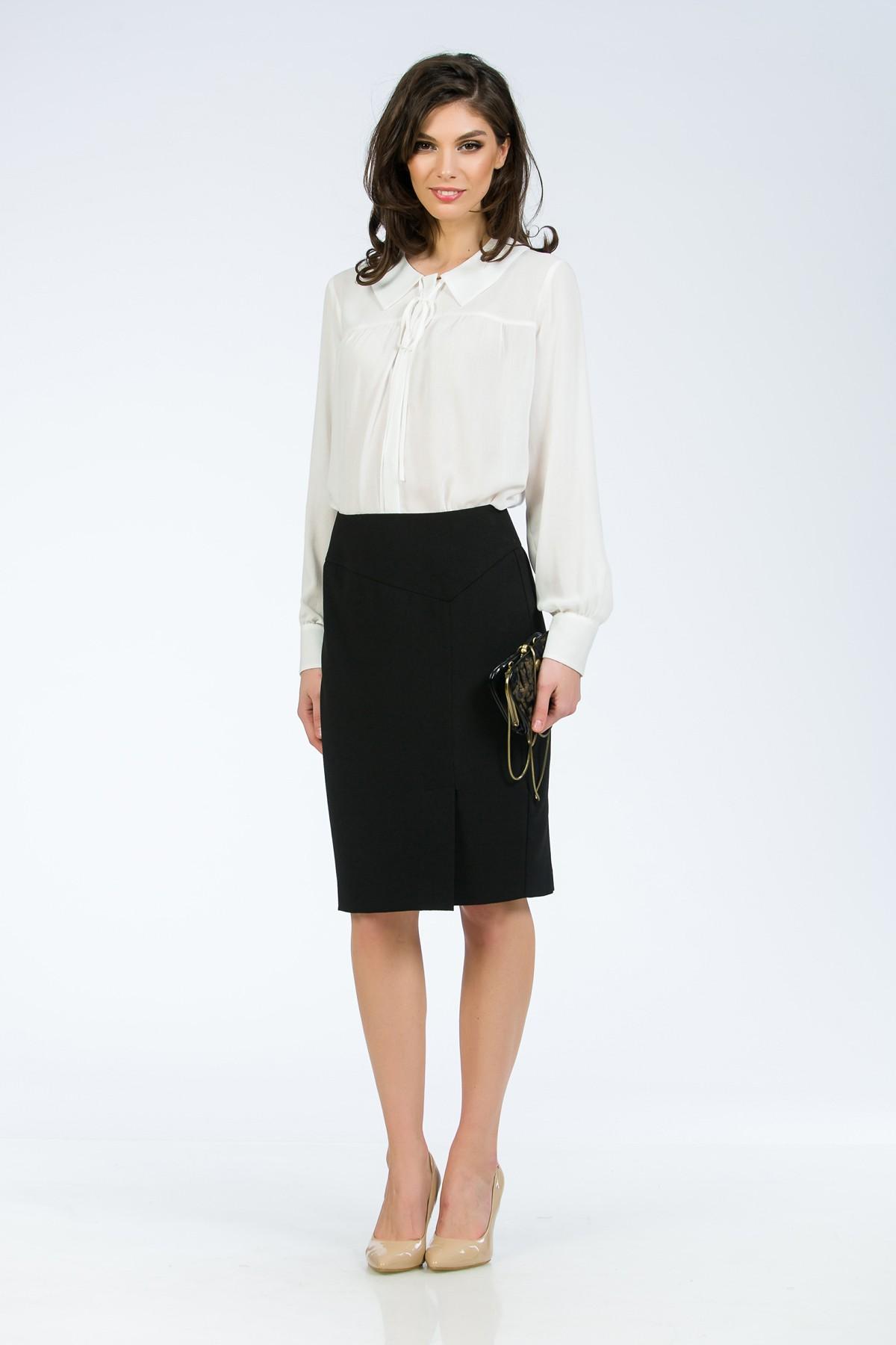 fusta-office-fashionsense