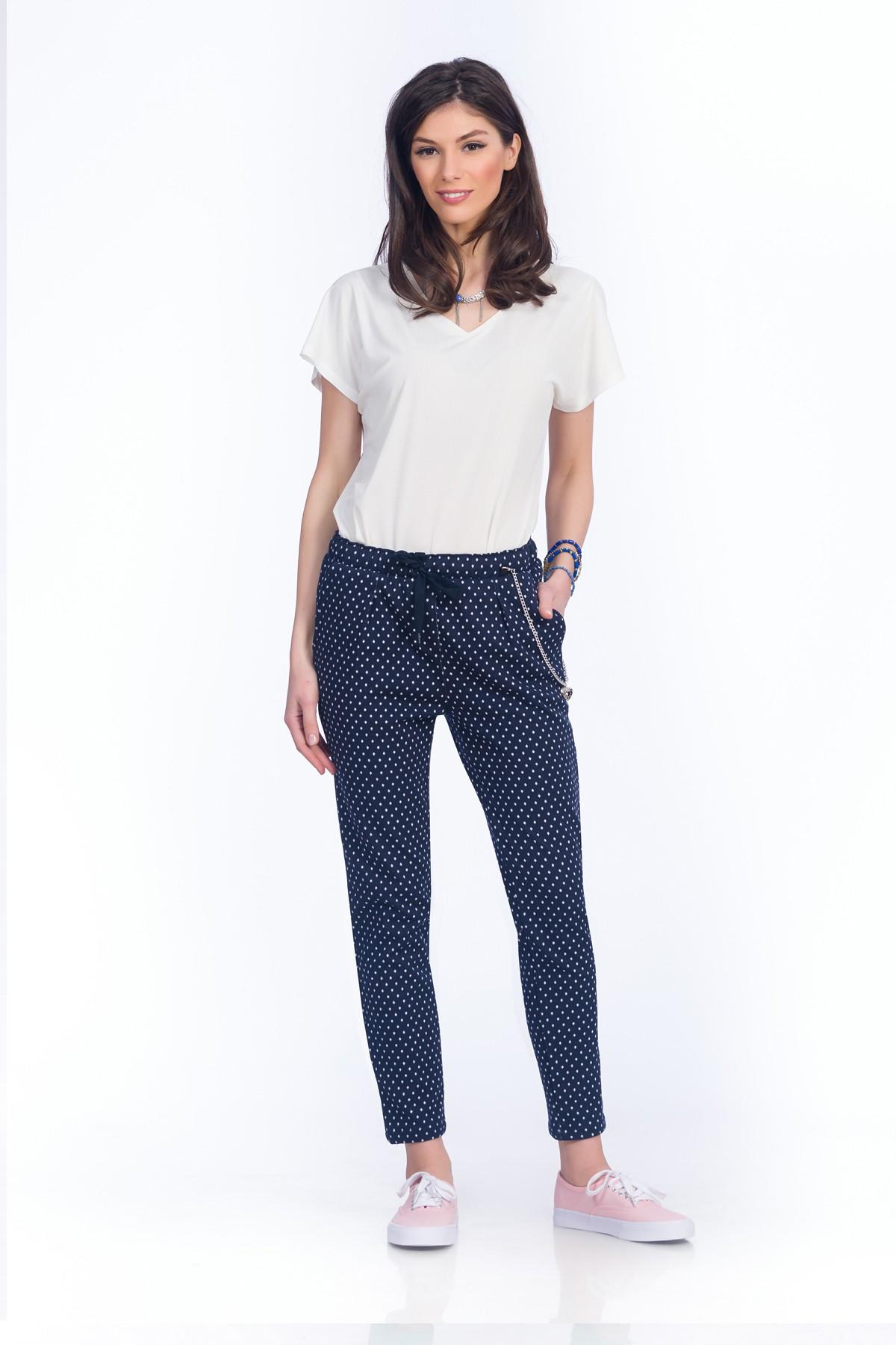 pantaloni buline fashionsense