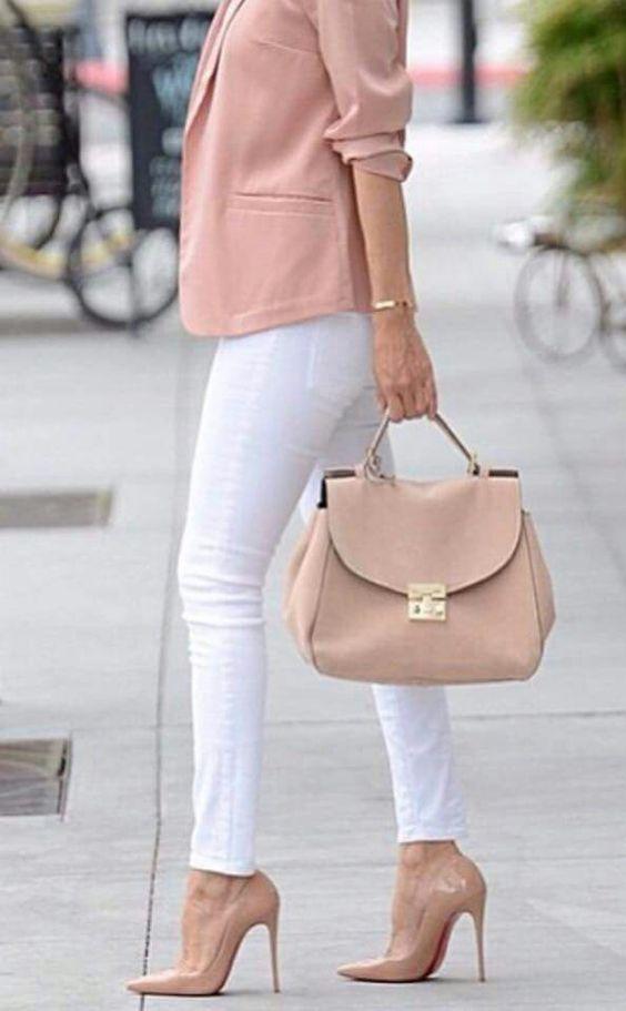 pantaloni-albi-crop