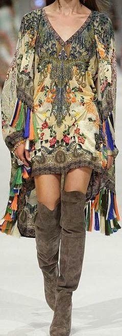 rochieie-florala