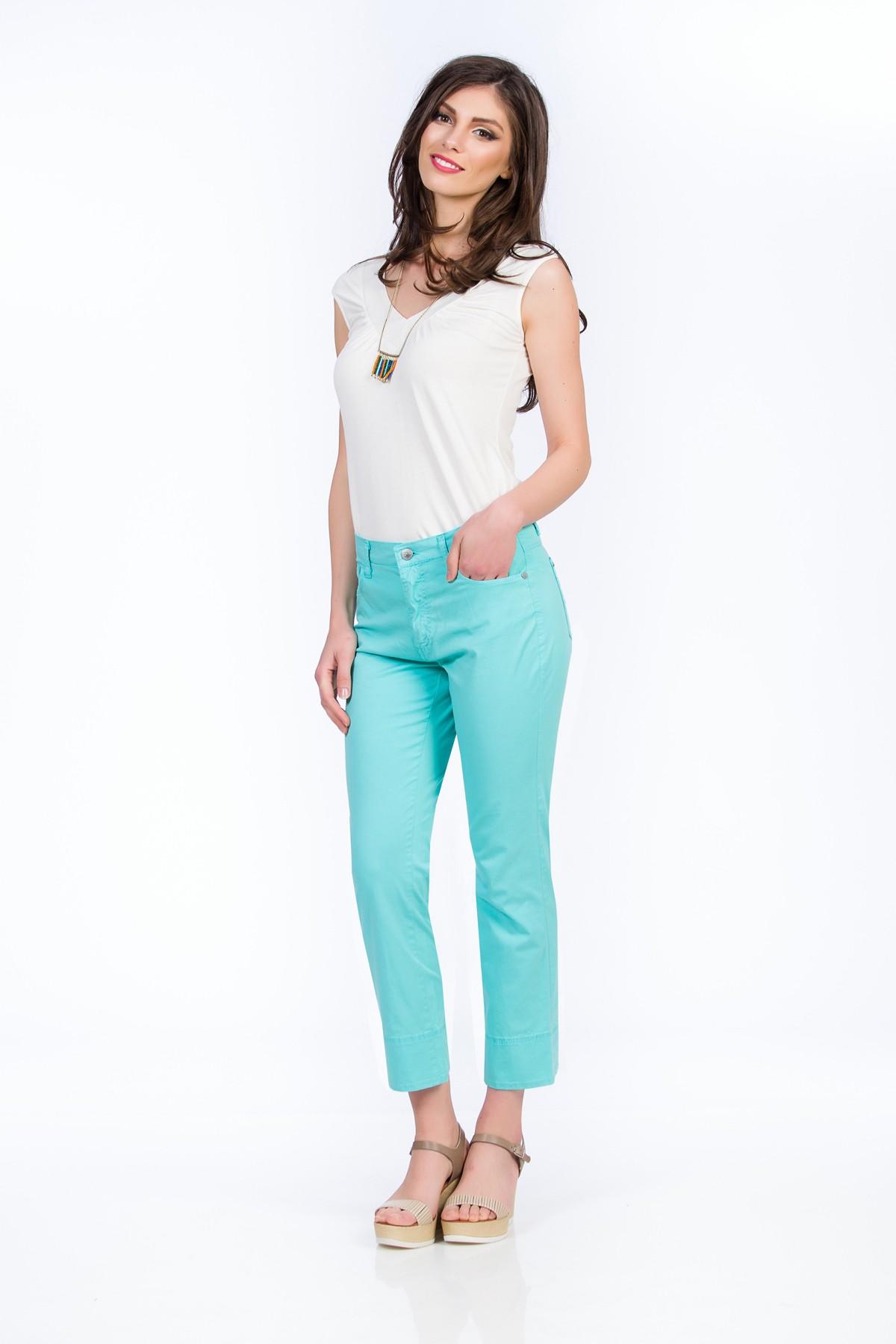 fashionsense-pantaloni-albastri