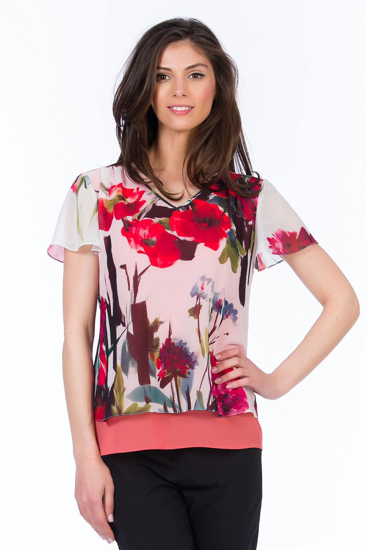 bluza-imprimeu-floral