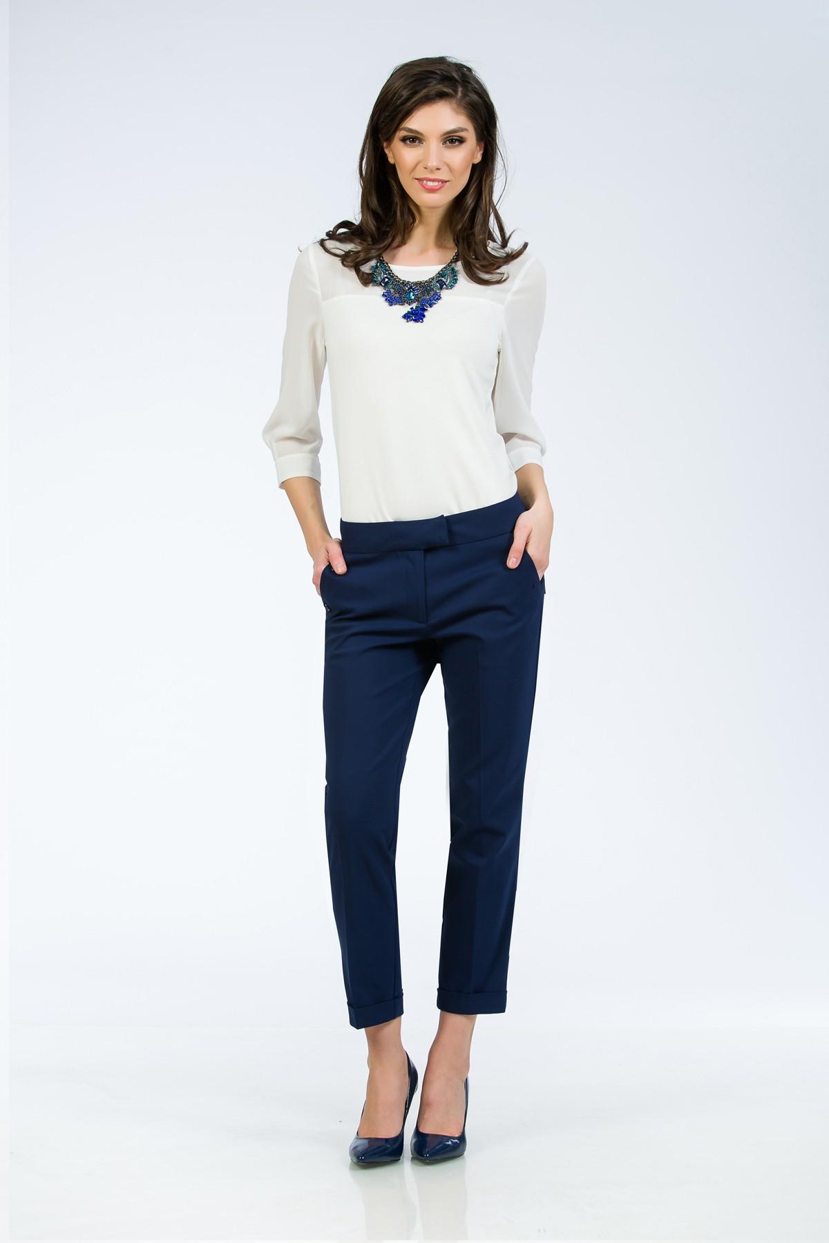 pantaloni-bleumarin-fashionsense