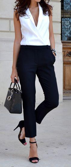pantaloni-bleumarin