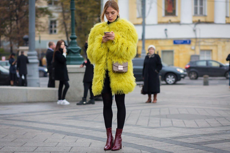 fashion-week-russia-spring-2016-street-style-02culori