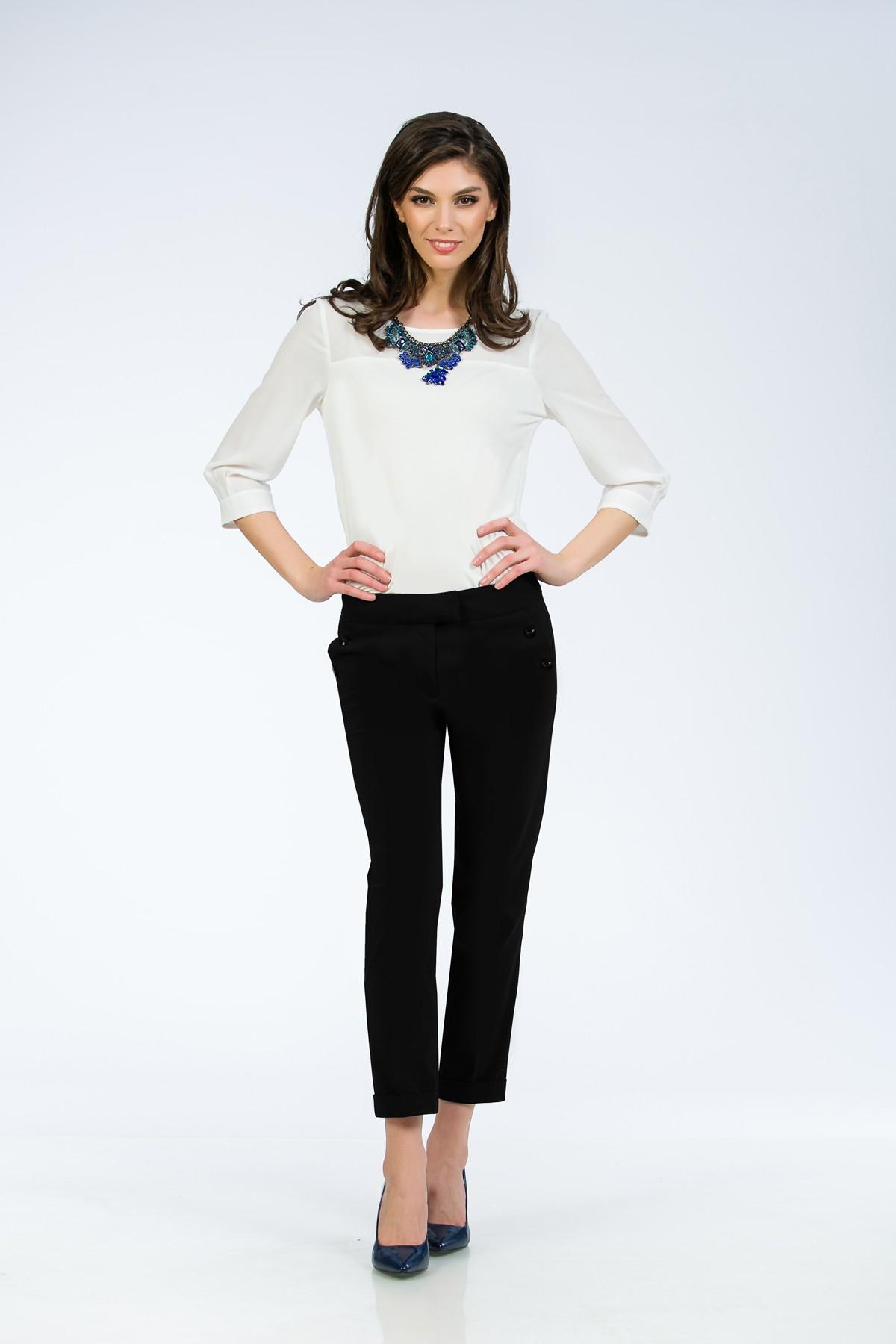 pantaloni-negri-fashionsense