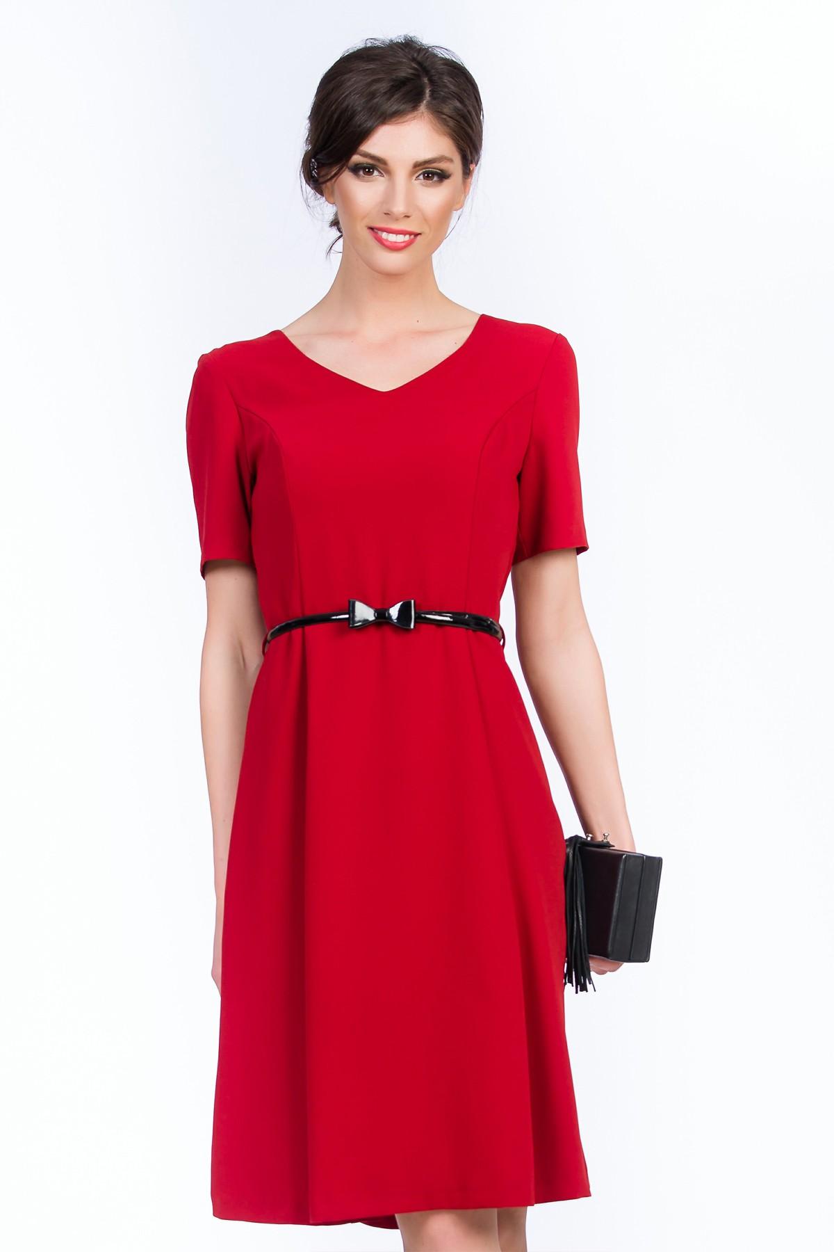 rochie-rosie-fashionsense