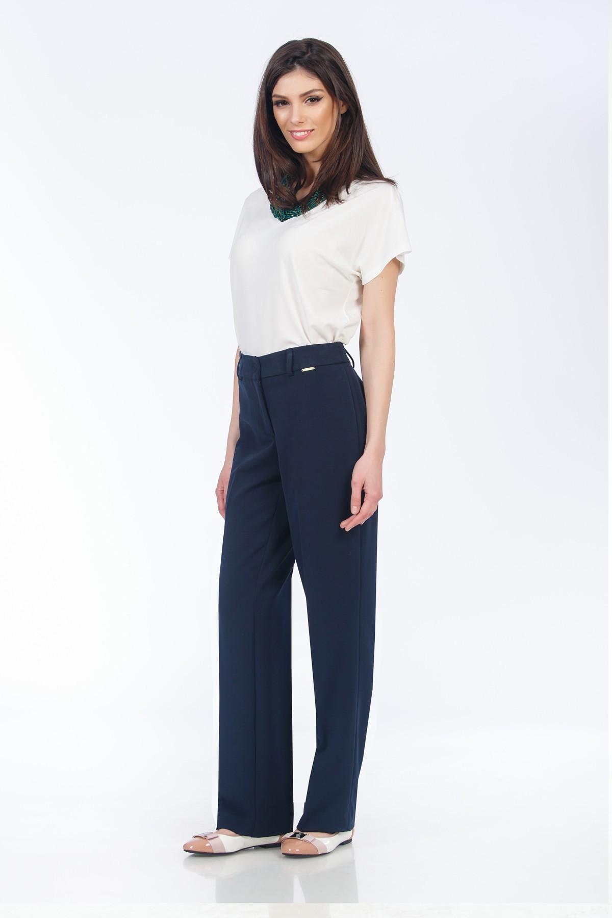 pantaloni-evazati-fashionsense