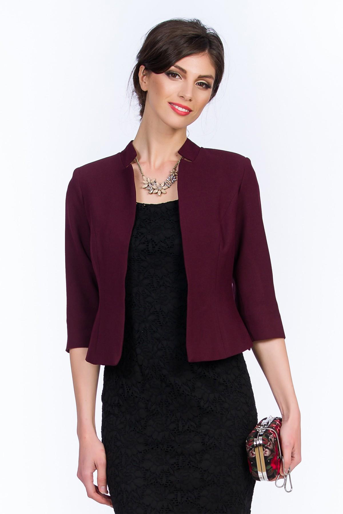 sacou-violet-fashionsense