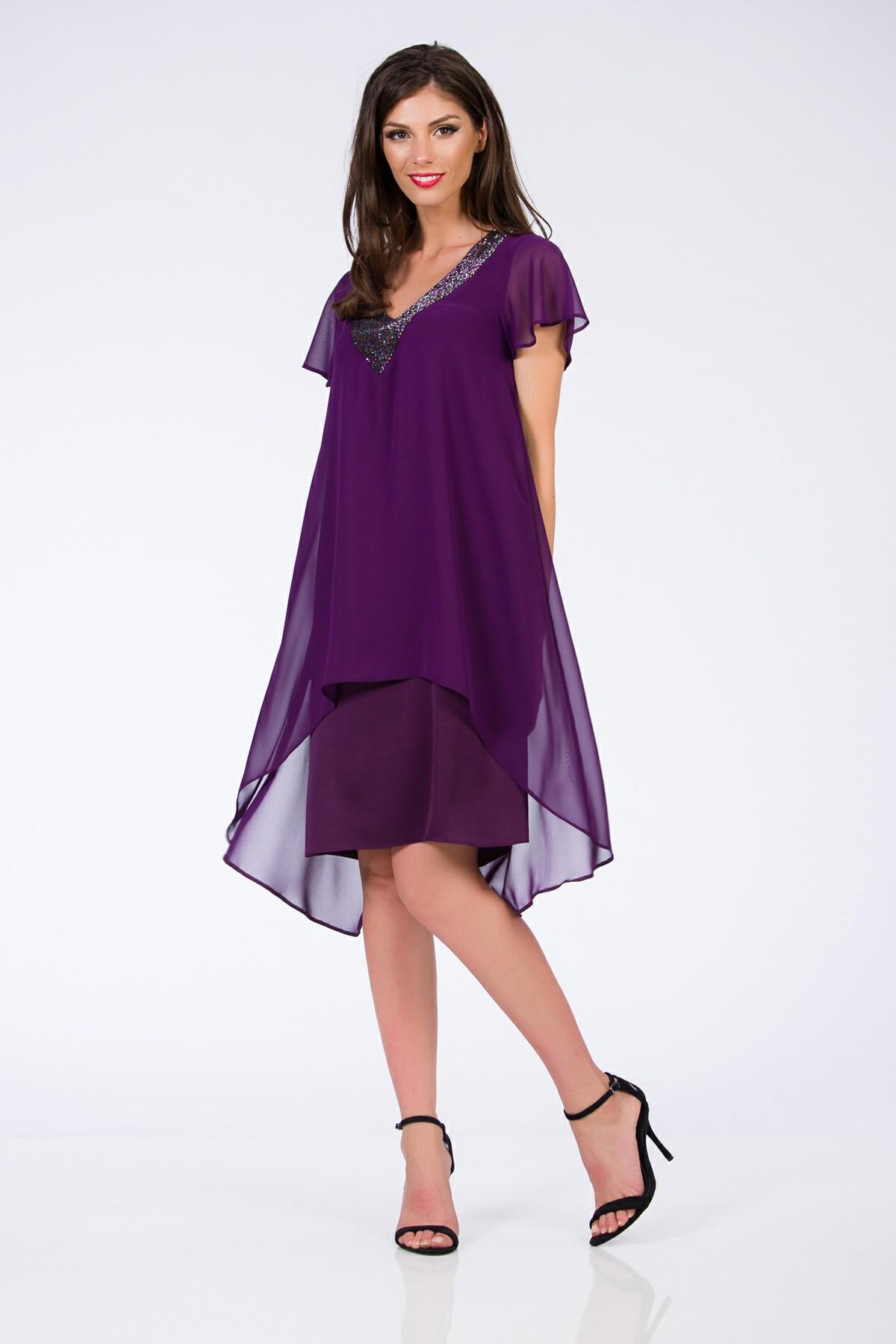 violet-sense