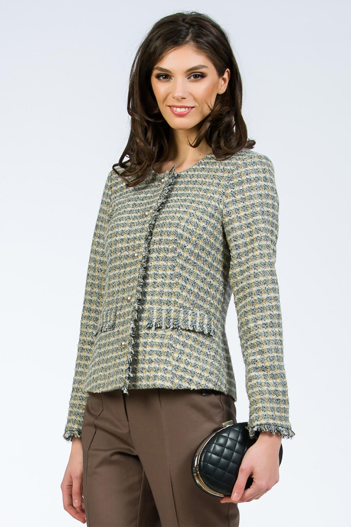 chanel-like-jacket