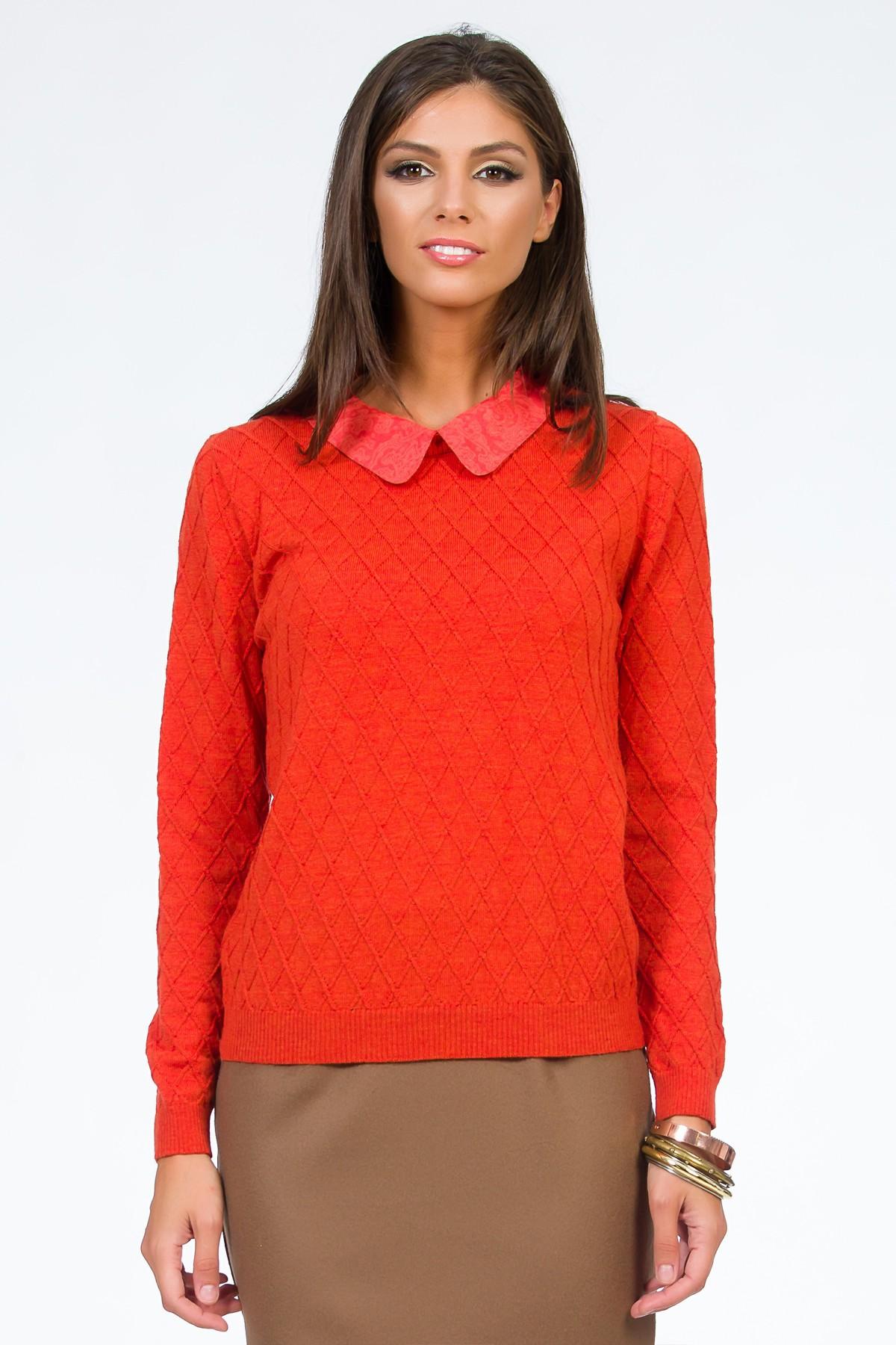 pulover-sense