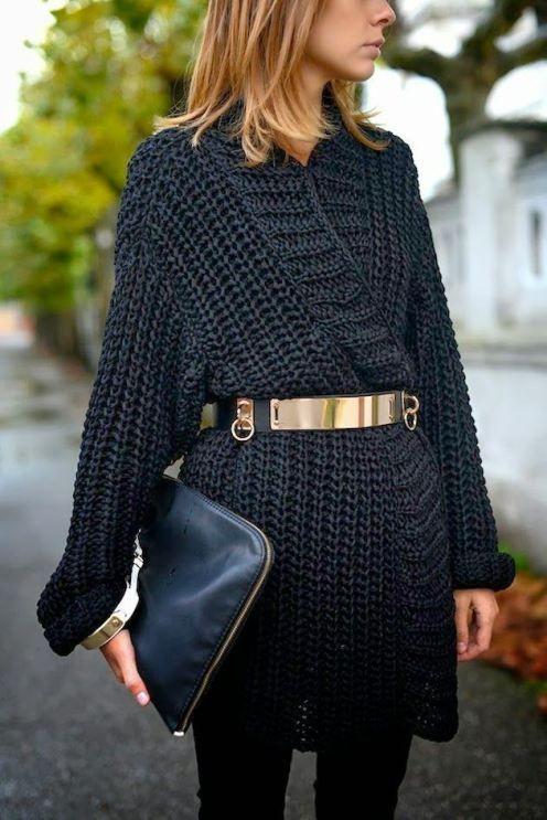 rochie-tricot