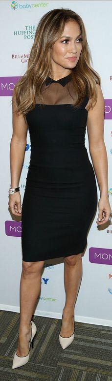 Jennifer-Lopez-rochie-guler