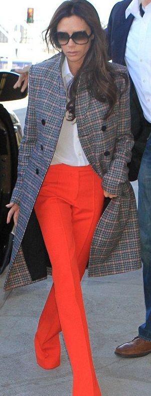 pantaloni-rosii-beckham