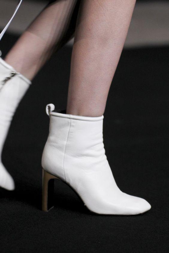 pantofi-albi-rag-bone