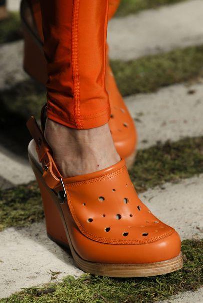 pantofi-colorati-max-mara