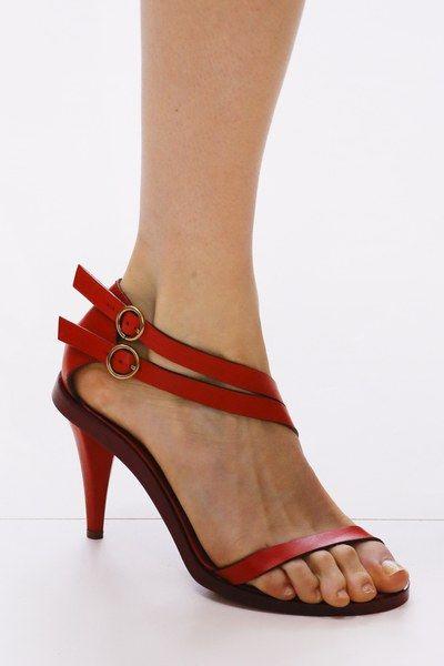 pantofi-chloe