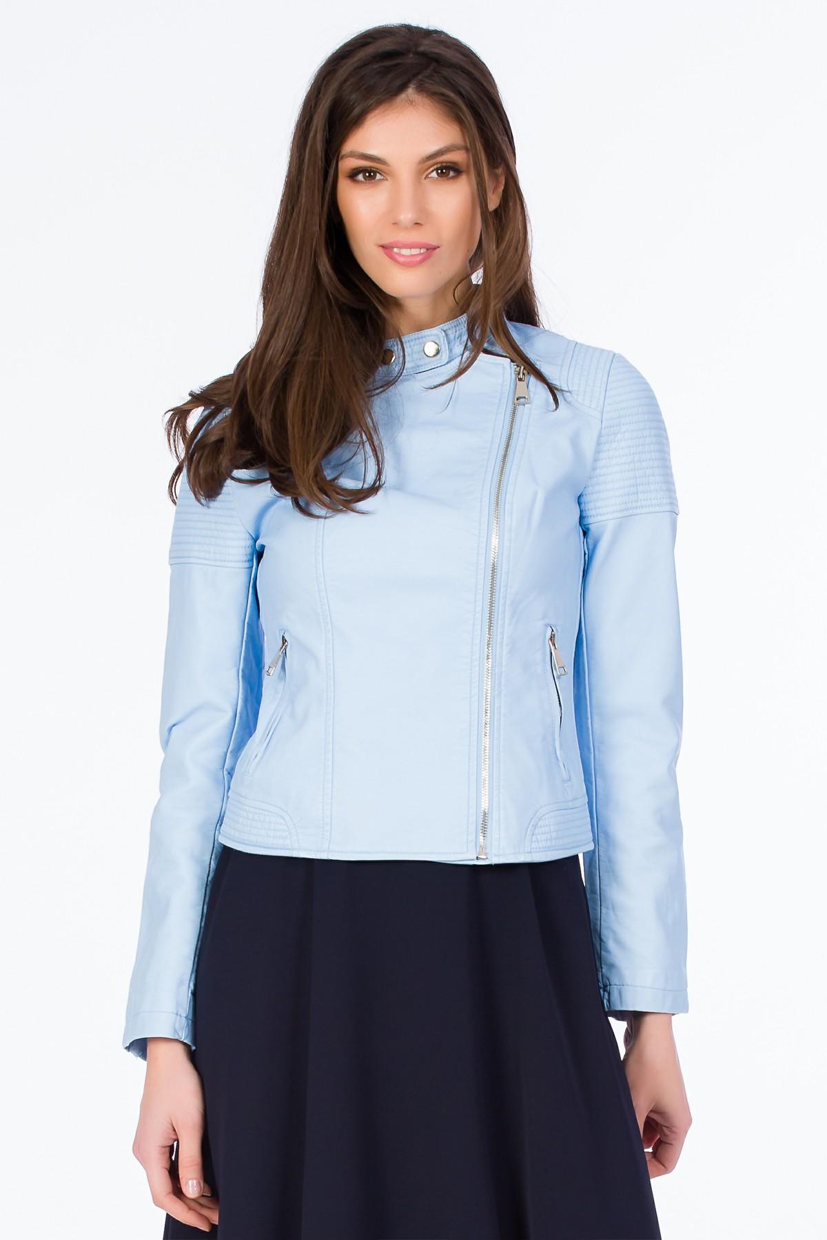 jacheta-sense-albastra