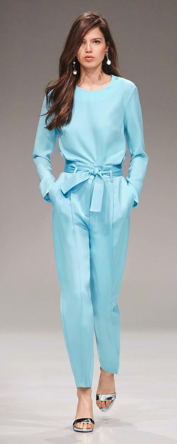 pantaloni-bleu