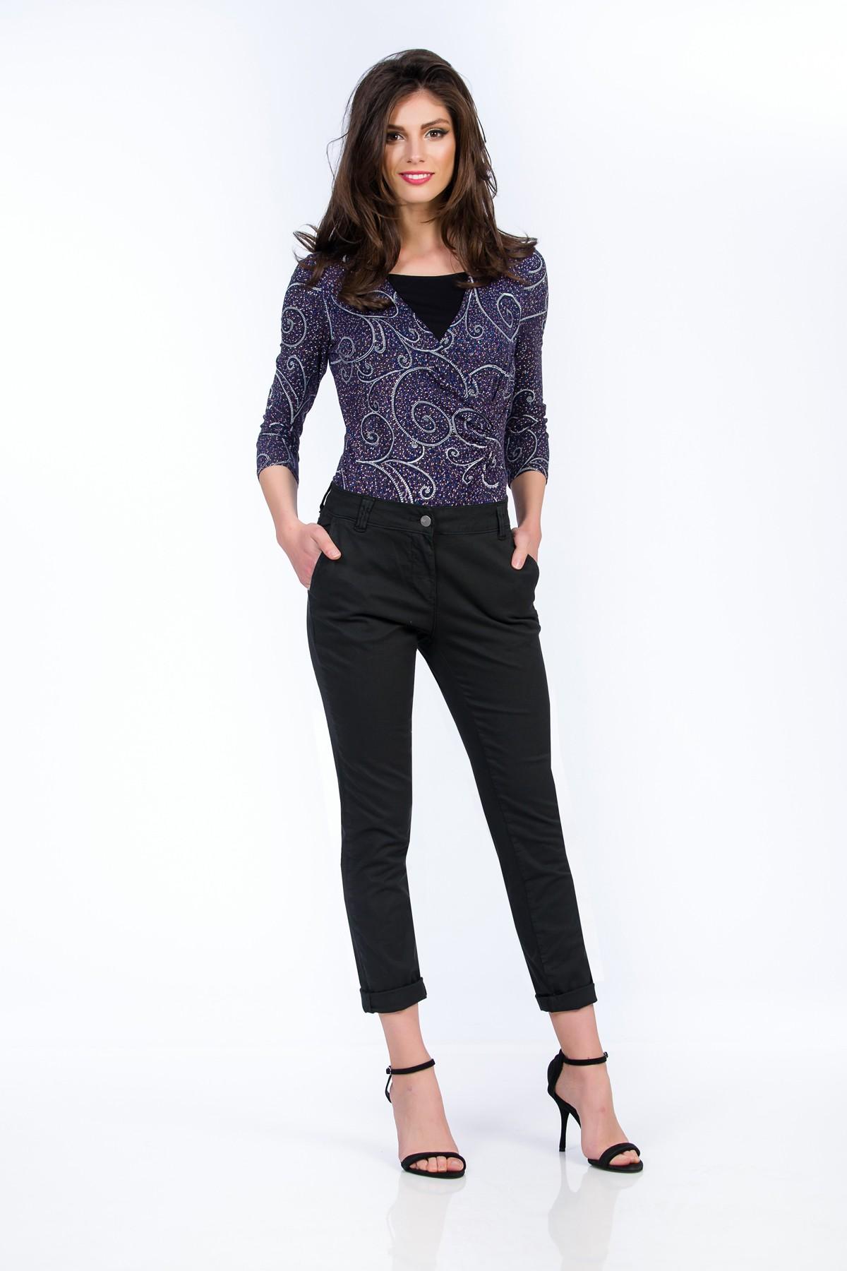 pantaloni-office-sense