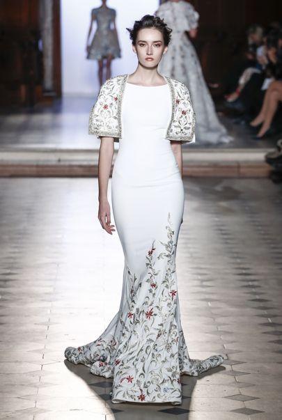 rochie-alba-flori-couture