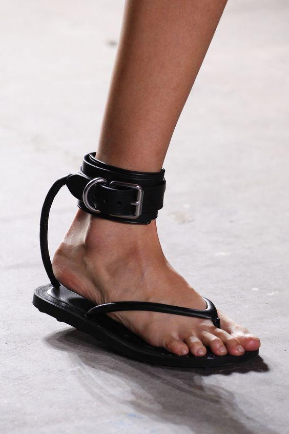 sandale-alexander