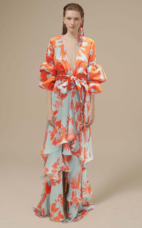 rochia-lunga-ortiz