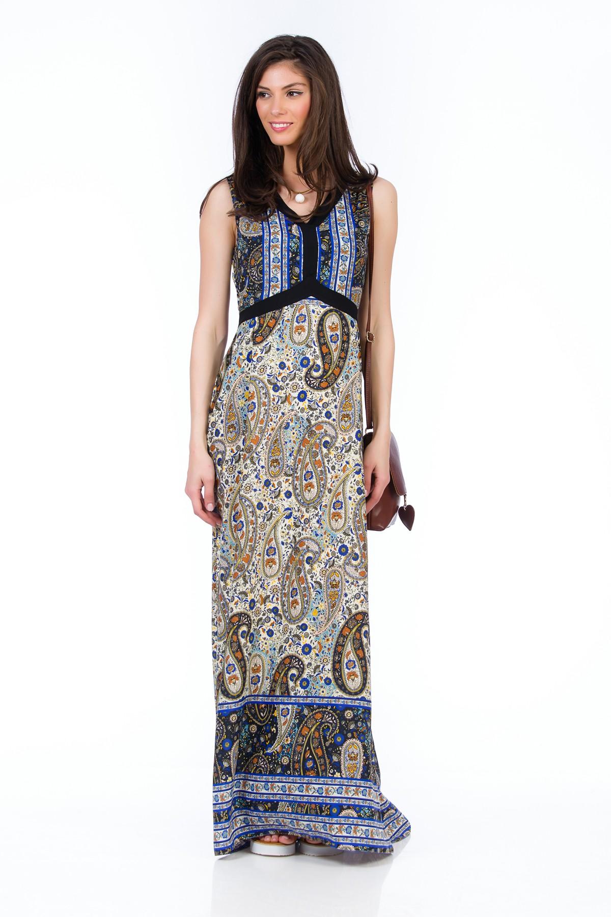 rochia-lunga-sense