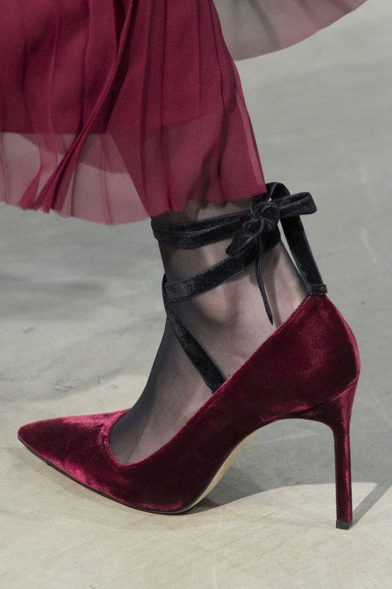 pantofi-carolina-herrera