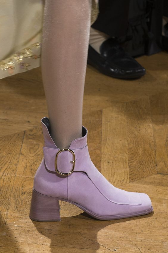 john-galliano-shoes