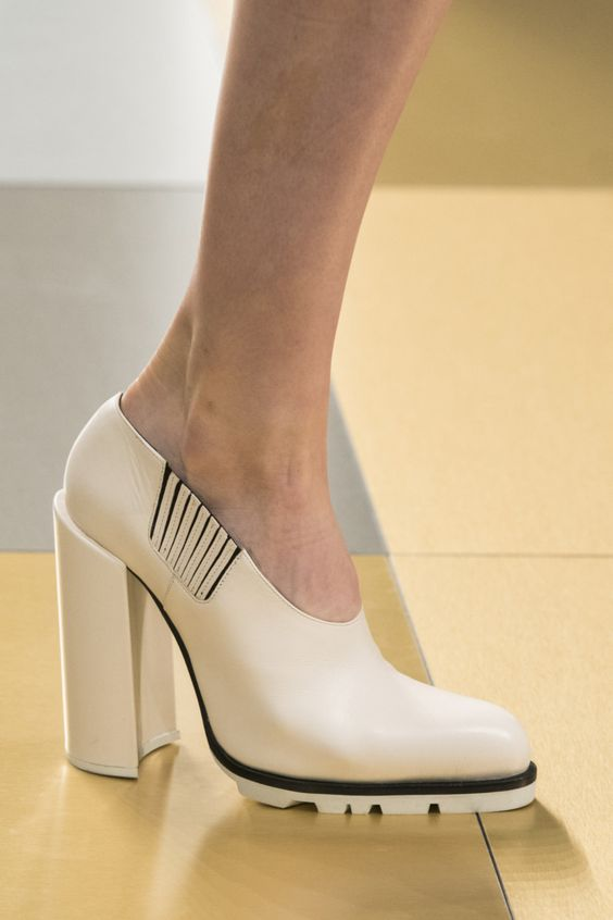 jil-sander-shoes