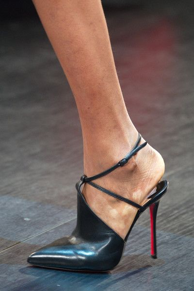 cushnie-et-ochs-shoes