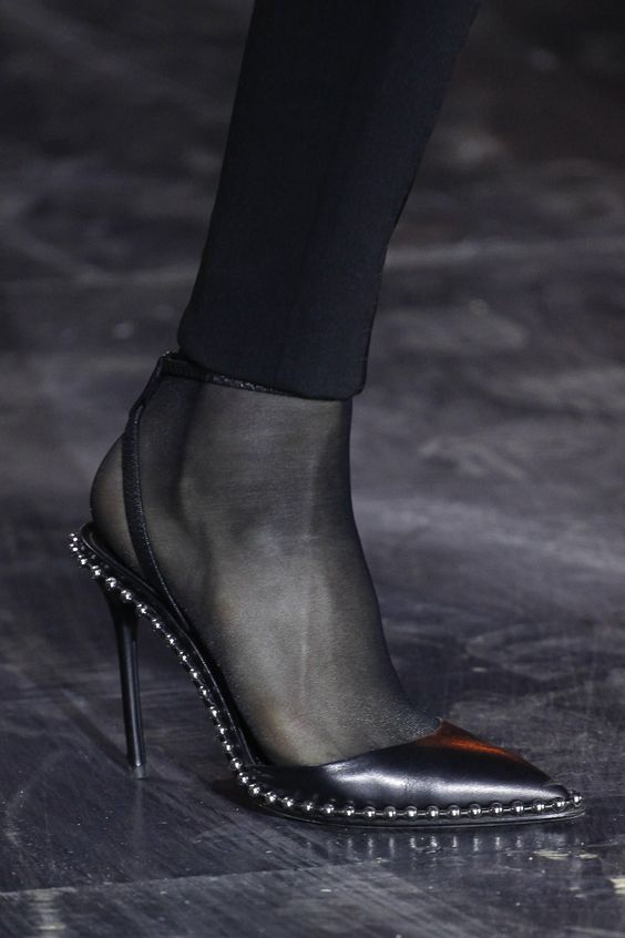 alexander-wang-shoes