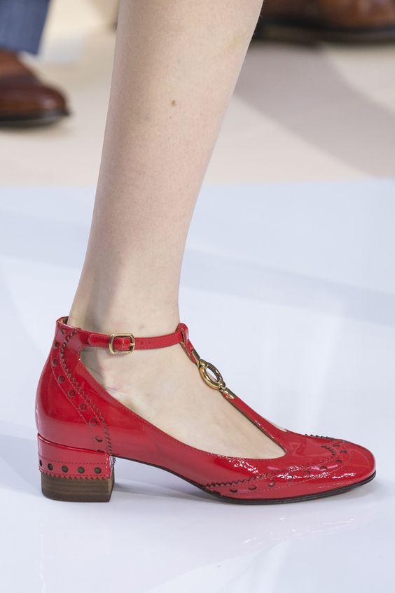 pantofi-rosii-chloe
