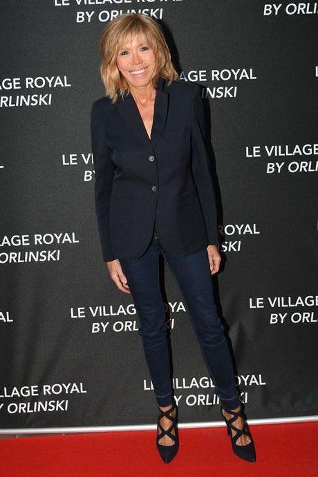 Brigitte-Macron-sacou