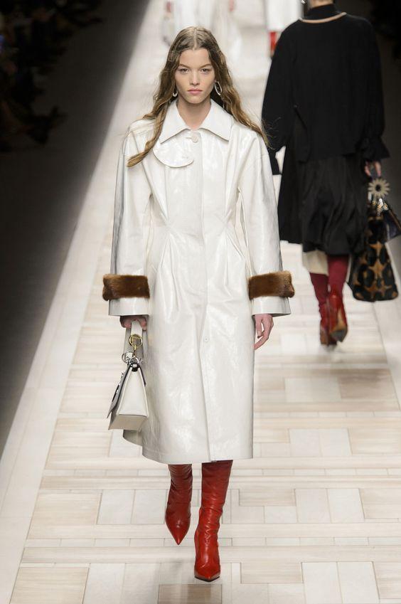 palton-blana-fendi